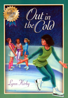 more information about The Winning Edge Series: Out In The Cold - eBook