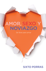 more information about Amor, sexo y noviazgo: Se libre para amar - eBook