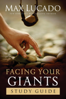 more information about Facing Your Giants Study Guide - eBook