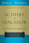 more information about Actitud de vencedor - eBook