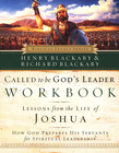 more information about Called to Be God's Leader Workbook: How God Prepares His Servants for Spiritual Leadership - eBook