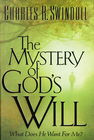 more information about The Mystery of God's Will - eBook