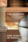 more information about The Covering: God's Plan to Protect You in the Midst of Spiritual Warfare - eBook