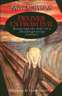 more information about Deliver Us From Evil - eBook