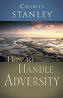 more information about How to Handle Adversity - eBook