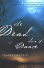 more information about The Dead Don't Dance: A Novel of Awakening - eBook