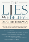 more information about The Lies We Believe - eBook