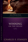 more information about The In Touch Study Series: Winning On The Inside - eBook