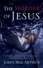 more information about The Murder of Jesus - eBook