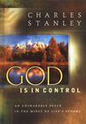 more information about God is in Control - eBook