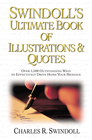 more information about Swindoll's Ultimate Book of Illustrations & Quotes - eBook