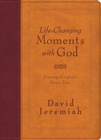 more information about Life-Changing Moments with God: Praying Scripture Every Day (NKJV) - eBook
