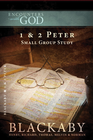 more information about 1 & 2 Peter: A Blackaby Bible Study Series - eBook