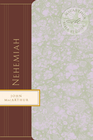 more information about Macarthur Bible Studies: Nehemiah - eBook