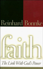 more information about Faith: The Link With God's Power - eBook