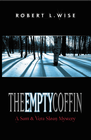 more information about The Empty Coffin: A Sam and Vera Sloan Mystery - eBook
