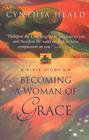 more information about Becoming a Woman of Grace: A Bible Study - eBook