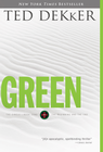 more information about Green: Book Zero: The Beginning and the End - eBook