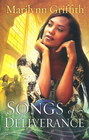 more information about Songs of Deliverance - eBook