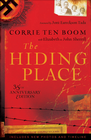 more information about Hiding Place, The / Special edition - eBook