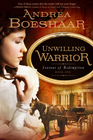 more information about Unwilling Warrior - eBook