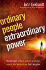 more information about Ordinary People, Extraordinary Power - eBook