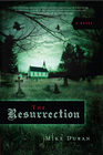 more information about The Resurrection - eBook