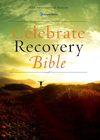 more information about NIV Celebrate Recovery Bible - eBook