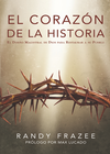 more information about El corazon de la Historia - eBook