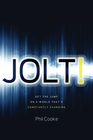 more information about Jolt!: Get the Jump on a World That's Constantly Changing - eBook