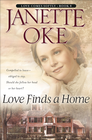 more information about Love Finds a Home / Revised - eBook