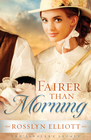 more information about Fairer than Morning - eBook