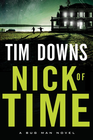 more information about Nick of Time - eBook