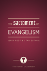 more information about The Sacrament of Evangelism - eBook