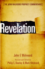 more information about Revelation - eBook