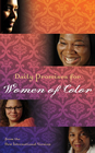 more information about Daily Promises for Women of Color: from the New International Version - eBook