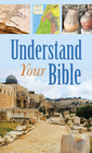 more information about Understand Your Bible - eBook