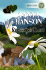 more information about Redeeming Daisy (Novelette) - eBook