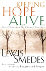 more information about Keeping Hope Alive: For a Tomorrow We Cannot Control - eBook