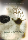 more information about McManus 2 in 1 (Soul Cravings, Barbarian Way) - eBook