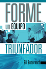 more information about Forme un equipo triunfador - eBook