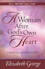 more information about Woman After God's Own Heart, A - eBook
