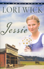 more information about Jessie - eBook