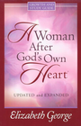 more information about Woman After God's Own Heart Growth & Study Guide, A - eBook