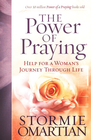more information about Power of Praying, The: Help for a Woman's Journey Through Life - eBook