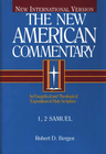more information about 1,2 Samuel: New American Commentary [NAC] -eBook