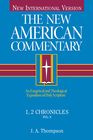 more information about 1,2 Chronicles: New American Commentary [NAC] -eBook
