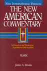 more information about The New American Commentary Volume 23 - Mark - eBook