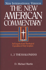 more information about 1,2 Thessalonians: New American Commentary [NAC] -eBook
