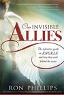 more information about Our Invisible Allies: The definitive guide on angels and how they work behind the scenes - eBook